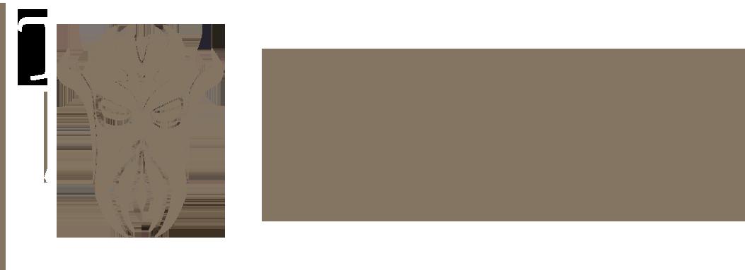 Tales of Nirn: Solstheim